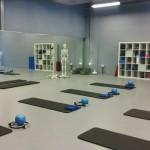 Pilatesstudio Lijfstroom Tilburg 150x150 impressie studio