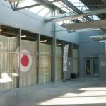 buitenkant studio Lijfstroom 150x150 impressie studio