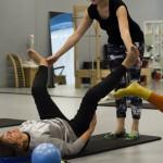 Lijfstroom Pilates Tilburg adductoren stretch correctie 530x800 150x150 Opening 2 11 2014 (fotos: Eva Dekkers)