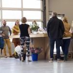Lijfstroom Pilates Tilburg borrel 2 800x530 150x150 Opening 2 11 2014 (fotos: Eva Dekkers)