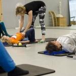 Lijfstroom Pilates Tilburg proefles Fiona 800x530 150x150 Opening 2 11 2014 (fotos: Eva Dekkers)