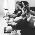 Lijfstroom Pilates Tilburg proefles bilstretch 530x800 150x150 Opening 2 11 2014 (fotos: Eva Dekkers)