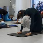 Lijfstroom Pilates Tilburg proefles catstretch 800x530 150x150 Opening 2 11 2014 (fotos: Eva Dekkers)