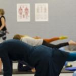Lijfstroom Pilates Tilburg proefles catstretch balance 800x530 150x150 Opening 2 11 2014 (fotos: Eva Dekkers)