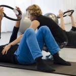 Lijfstroom Pilates Tilburg proefles circle squeeze correctie 800x530 150x150 Opening 2 11 2014 (fotos: Eva Dekkers)