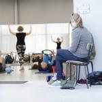 Lijfstroom Pilates Tilburg proefles deuropening 800x530 150x150 Opening 2 11 2014 (fotos: Eva Dekkers)