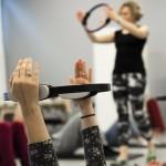 Lijfstroom Pilates Tilburg proefles squeeze close 800x530 150x150 Opening 2 11 2014 (fotos: Eva Dekkers)