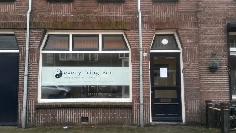 everything zen e1422201388432 Lijfstroom krijgt een nieuw onderkomen!